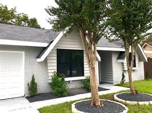 Houston Home at 5743 Ludington Drive Houston                           , TX                           , 77035-4305 For Sale