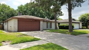 11510 Eagle View