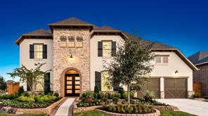 Houston Home at 5807 Yango Terrace Lane Sugar Land                           , TX                           , 77479 For Sale