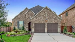 Houston Home at 5002 Anthony Springs Lane Sugar Land                           , TX                           , 77479 For Sale