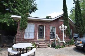 Houston Home at 7008 Duan Street Houston , TX , 77022-4828 For Sale