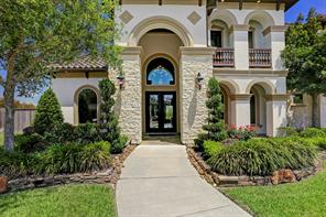 Houston Home at 1164 Rymers Switch Lane Friendswood , TX , 77546-1418 For Sale