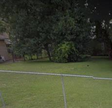 Houston Home at 4208 Spencer Street Houston , TX , 77007-3554 For Sale