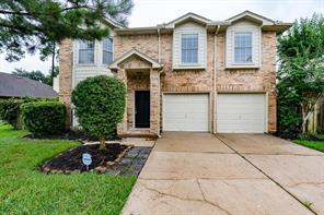 Houston Home at 21504 Palace Pines Drive Kingwood , TX , 77339-2138 For Sale