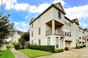 Houston Home at 2024 Mason Street Houston , TX , 77006-2106 For Sale