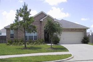 Houston Home at 24526 Rathford Court Katy , TX , 77494 For Sale