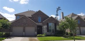 Houston Home at 2818 Delmar Terrace Drive Spring , TX , 77386 For Sale