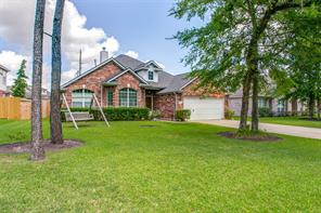 25019 Haverford, Spring TX 77389