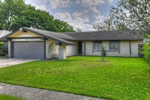 9614 Willow Wood, Houston TX 77086