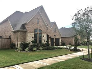 Houston Home at 5102 Anthony Springs Lane Sugar Land                           , TX                           , 77479-4644 For Sale