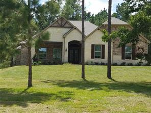Houston Home at 227 Lakeside Hills Montgomery , TX , 77316 For Sale