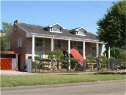 Houston Home at 2507 Montrose Boulevard 11 Houston , TX , 77006-2734 For Sale