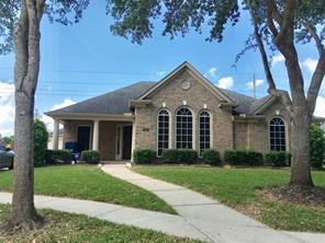 Houston Home at 722 Silver Creek Circle Richmond , TX , 77406-2584 For Sale
