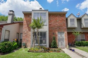 9387 westwood village drive #67, houston, TX 77036
