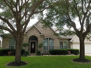 Houston Home at 10011 Erin Glen Way Pearland , TX , 77584-3072 For Sale