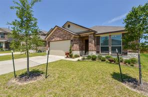 Houston Home at 21334 Cypress River Oaks Cypress , TX , 77433 For Sale