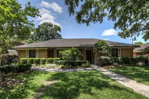 Houston Home at 6302 Kury Lane Houston , TX , 77008-3226 For Sale