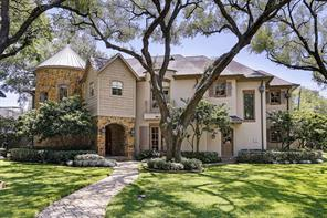 Houston Home at 5481 Cedar Creek Drive Houston                           , TX                           , 77056-2305 For Sale