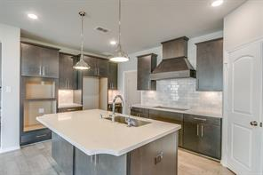 Houston Home at 6327 Grand Prominence Court Katy , TX , 77494 For Sale