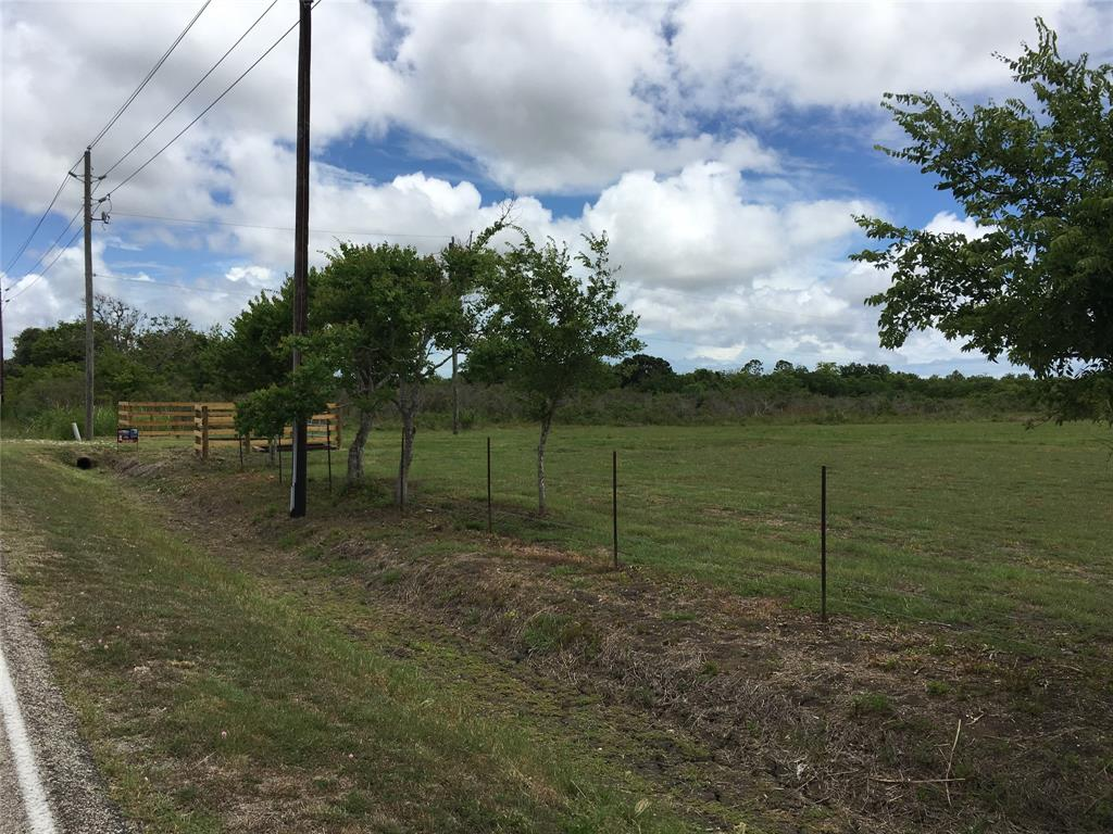 Pictures of  Angleton, TX 77515 Houston Home for Sale