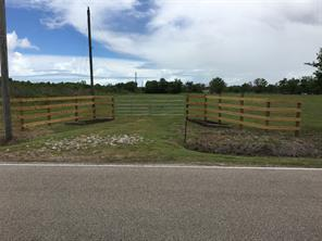 18440 county road 210, angleton, TX 77515