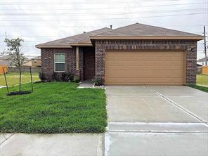 Houston Home at 7718 Foxwaithe Lane Humble , TX , 77338-2906 For Sale