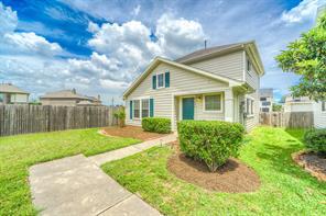 Houston Home at 21006 Aldens Oak Kingwood , TX , 77339-1440 For Sale