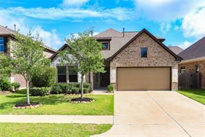 27414 Ashland Meadow Lane, Katy, TX 77494