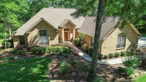Houston Home at 11002 Mystic Cove Magnolia , TX , 77354-6698 For Sale