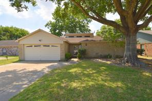 4622 Jefferson, Deer Park, TX, 77536