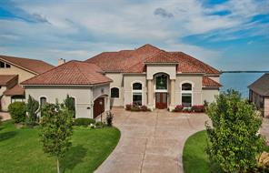 Houston Home at 445 Edgewood Drive Montgomery , TX , 77356-8428 For Sale