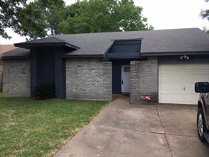 Houston Home at 23930 Griffin House Lane Katy , TX , 77493-2646 For Sale