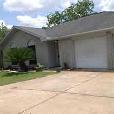 Houston Home at 2707 Walnut Hollow Street Pearland , TX , 77581-5721 For Sale
