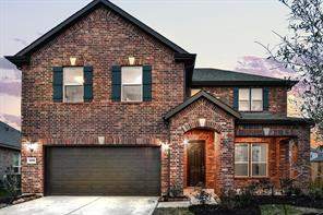14006 wedgewood lakes court, pearland, TX 77584