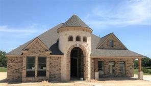 10911 n country club green drive, tomball, TX 77375