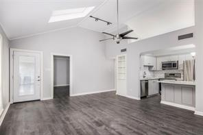 2040 1/2 Bissonnet, Houston, TX, 77005