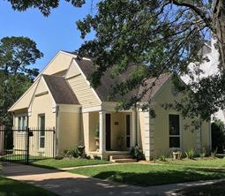 Houston Home at 2811 Quenby Avenue Houston , TX , 77005-2331 For Sale
