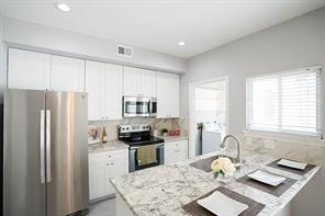 Houston Home at 12625 Memorial Drive 89 Houston , TX , 77024-4817 For Sale