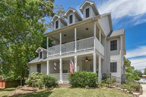 Houston Home at 606 Oakdale Street Shoreacres , TX , 77571-7238 For Sale