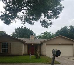 11507 Raven View, Houston, TX, 77067