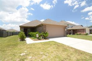 Houston Home at 5715 Straight Way Kingwood , TX , 77339-3391 For Sale