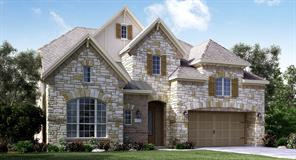 Houston Home at 10802 Dawn River Court Cypress , TX , 77433 For Sale