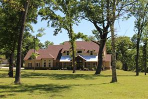 11592 Buffalo Ridge, Montgomery, TX, 77356