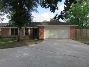 12002 Westwold, Tomball TX 77377