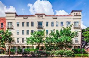 Houston Home at 1602 Elgin Street 7 Houston , TX , 77004-2853 For Sale