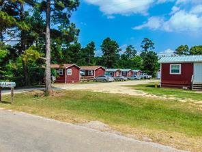 Houston Home at 156 Old Highway 356 Onalaska , TX , 77360-8074 For Sale