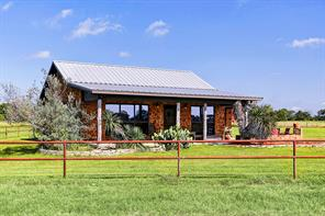651 county road 133, giddings, TX 78942