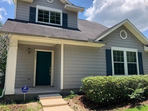 Houston Home at 26841 Kings Park Hollow Drive Kingwood , TX , 77339-1437 For Sale