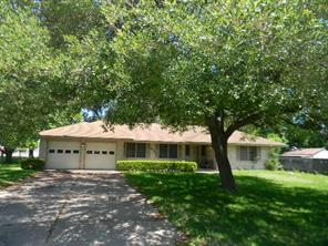 4711 oak avenue, pasadena, TX 77503