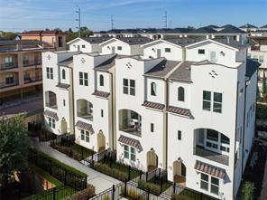 Houston Home at 4009 Barnes Street Houston , TX , 77007 For Sale